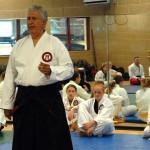 Master Salazar teaching2